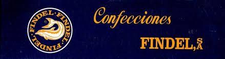 CONFECCIONES FINDEL
