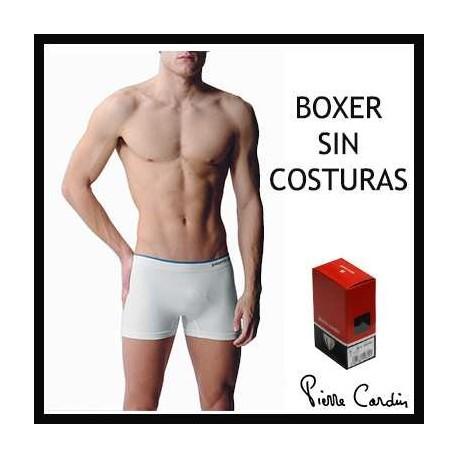 Boxer hombre ajustado