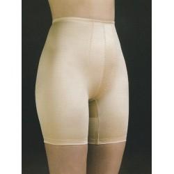 Faja mujer pantalón